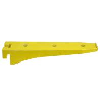 插孔式电缆支架